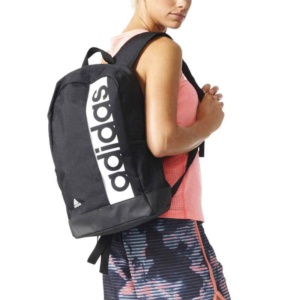 Original Рюкзак городской ADIDAS LINEAR PERFORMANCE BACKPACK S99967