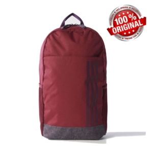 Original Рюкзак городской ADIDAS CLASSIC M 3-STRIPPED SORTING BAG BR1553