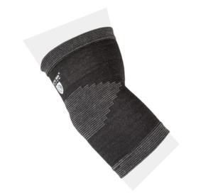 Налокотник Power System Elbow Support PS-6001 Black/Grey XL